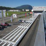 VERTIC secures Jean Lain Automobiles' premises