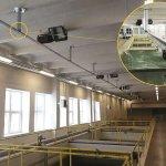 Kukkumiskaitse-VERTIC-safety-ALTIRAIL-web